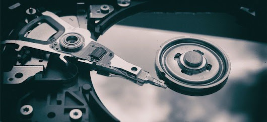 How to Clone or Move Your Windows 10 Installation to a Larger Hard Disk or SSD