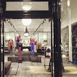 Rag & Bone beats formula retail rules, opens on Fillmore - San Francisco Business Times
