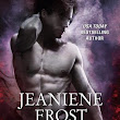 Book Review: Shades Of Wicked (Night Rebel #1) by: Jeaniene Frost