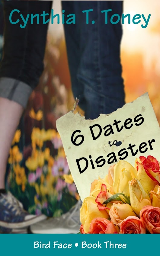 Starting July 4th: Only 99¢ for 6 Dates to Disaster