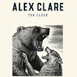 Alex Clare - Too Close (prod. Diplo, Switch)