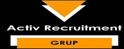 Automotive SYSTEM Technician / DIAGNOSE TECHNICIAN- NORWAY -