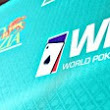 World Poker Tour Venise : Actus, infos et coverage