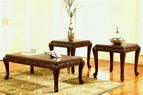 american furniture warehouse coffee tables rascalartsnyc