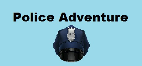 http://store.steampowered.com/app/673720/Police_Adventure/