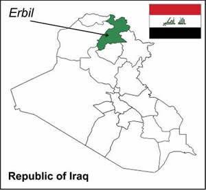 επίθεση-στο-ιράκ-οι-τζιχαντιστές-ελέγχουν-πλέον-ενέργεια-και-νερό-1