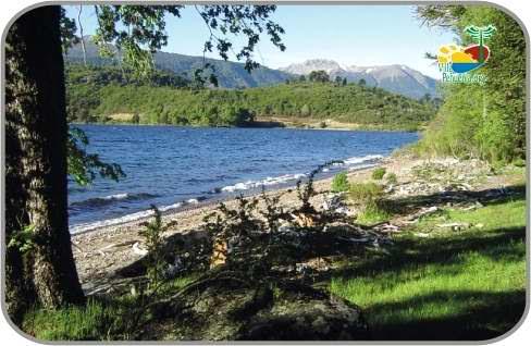"""L'immagine """"http://www.villapehuenia.org/parquenacionallanin/images/lagonorquinco.jpg"""" non può essere visualizzata poiché contiene degli errori."""