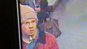 Ver vídeo  'El ADN confirma que el detenido es el autor de los tiroteos en París'