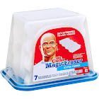 Mr Clean Extra Power Magic Eraser Pads - 7 count