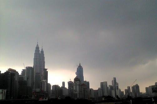 MTEM mahu politik naungan ekonomi Melayu dihentikan