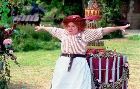 113 best images about Nanny McPhee on Pinterest   Imelda