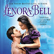 Review ❤️ For the Duke's Eyes Only by Lenora Bell