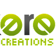 Summer 2016 Discount | Skared Creations