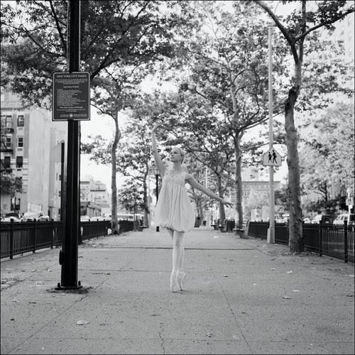 ballerinaproject23