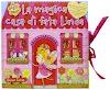 [pdf]La magica casa di fata Linda. Libro pop-up. Ediz. illustrata. Con gadget(8867141473)_drbook.pdf