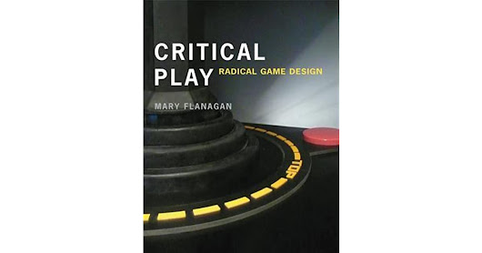 Nick Rudzicz's review of Critical Play