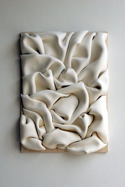 ceramic wall art 28
