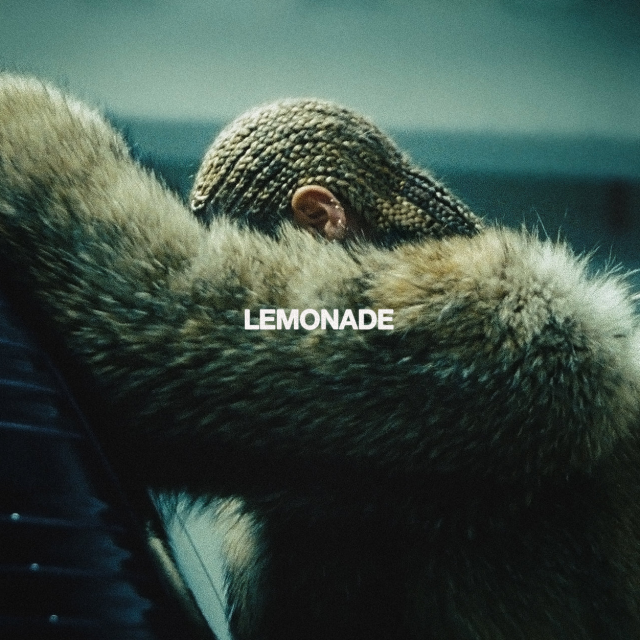 beyonce latest song