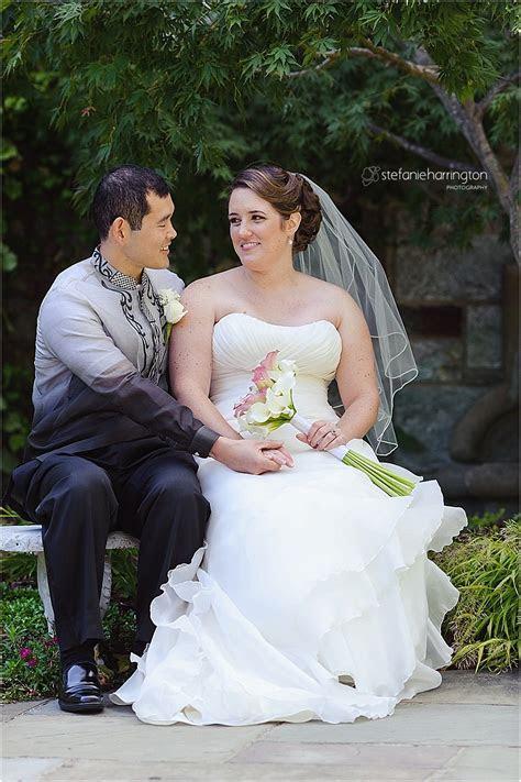 kentlands mansion wedding photographer   gaithersburg » dc