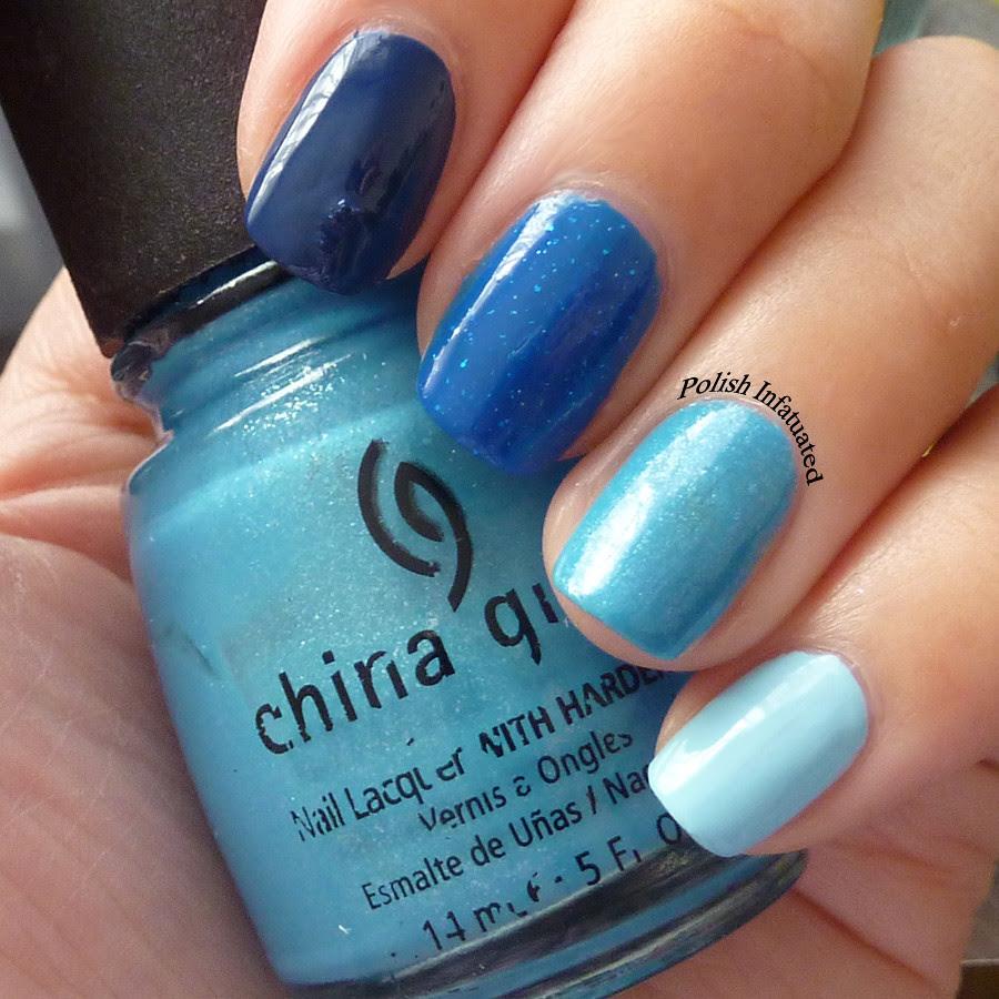 blue ombre1