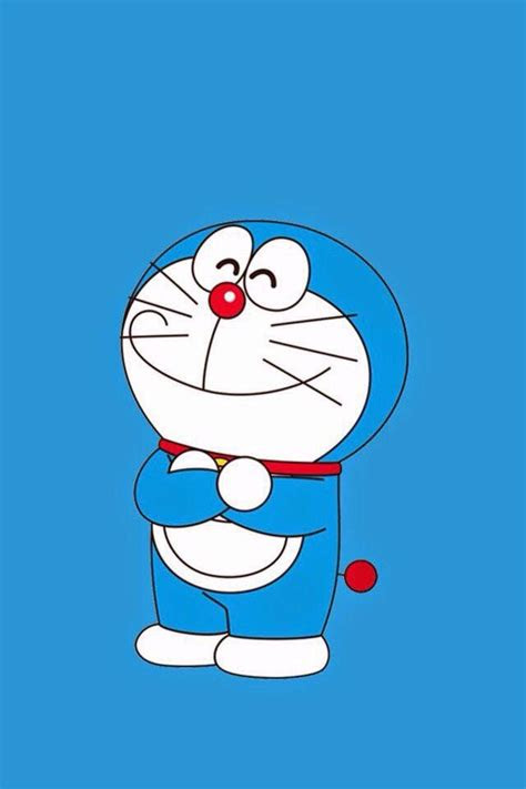 wallpaper doraemon bergerak  android wallpaper bts