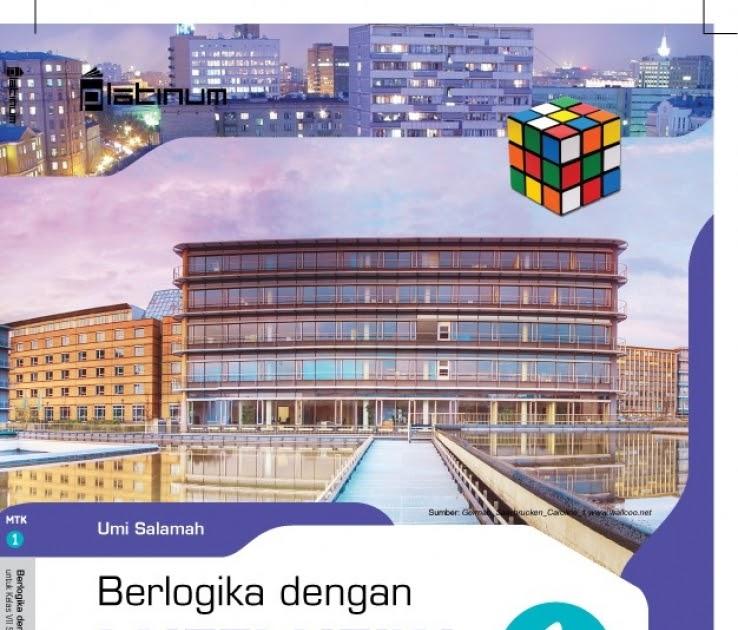 Buku Bahasa Lampung Kelas 8 Ktsp