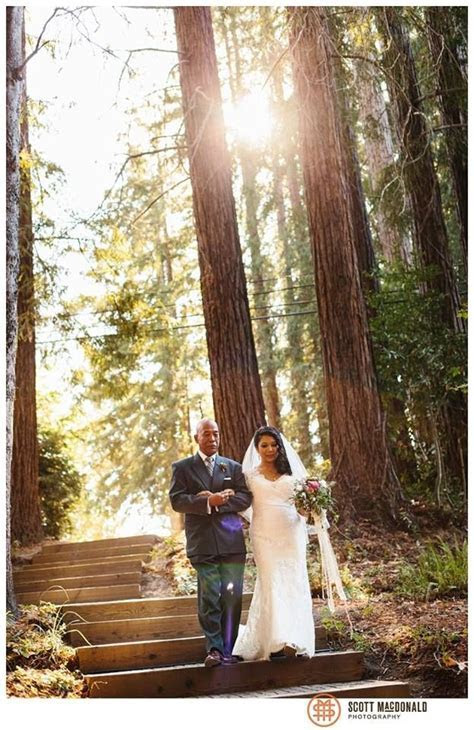 160 best images about Ceremony in the Redwoods on
