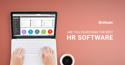 Blog | Officekithr - Your one-stop solution for HR and Payroll Software