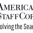 Purchasing Specialist Job In Tulsa | Jobs | American StaffCorp
