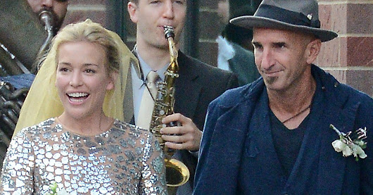 Piper perabo got married on saturday exclusive piper perabo is married see her wedding pictures junglespirit Choice Image