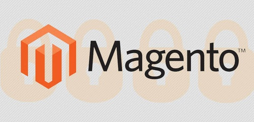 Magento Security Tips - what can you do to protect your website?