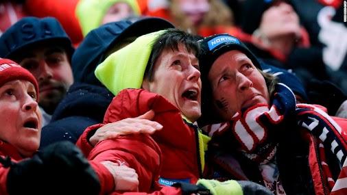 Emily Sweeney's luge crash stuns Olympic crowds  http://www.cnn.com/2018/02/13/sport/olympics-sweeney...