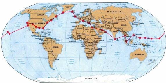 Map 360
