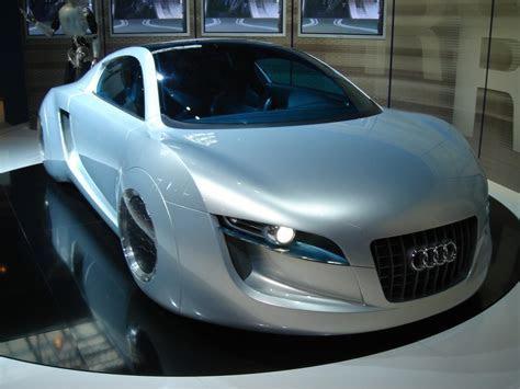 Audi RSQ   Wikipedia