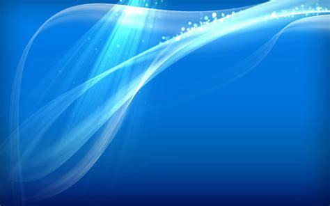 Blue Background Abstract Wallpapers   HD Wallpapers   ID #5110
