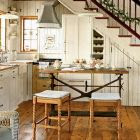 Decorao Cottage - Casual Chic