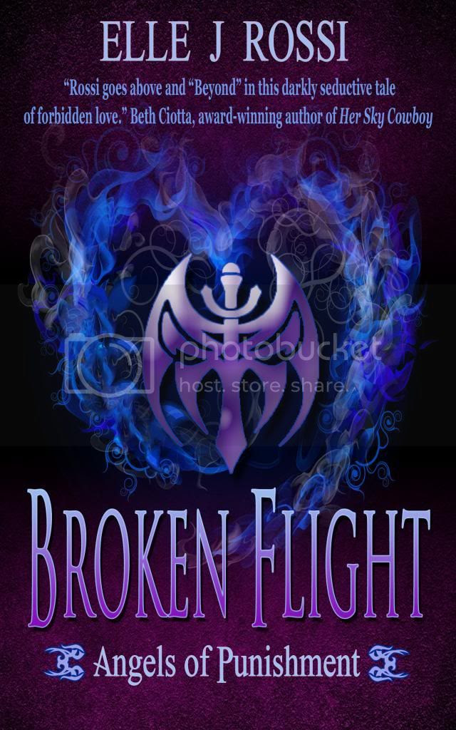 Broken Flight cover photo Broken-Flight-Cover.jpg