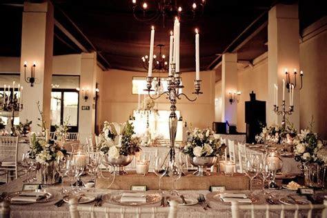 Webersburg   Stellenbosch Wedding Venue   Pink Book