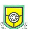 (YABATECH) Part-Time ND/HND Admission List for 2018/2019 - RECRUITMENTNG