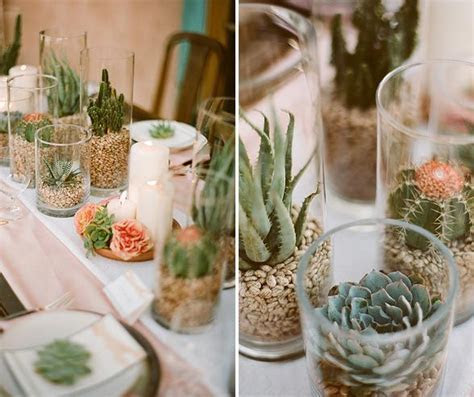 02 17 Rustic Ideas Plum Pretty Sugar   Wedding, Glasses