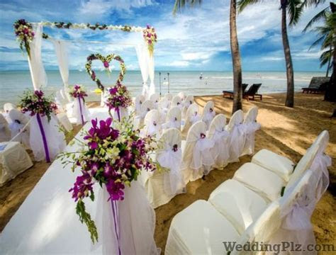 Fun Fiesta Events, Thane West, Thane   Wedding Planners
