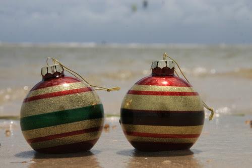 Merry Christmas 2008