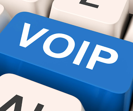 Sussex VoIP Business Telephony Solutions