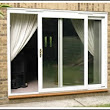 uPVC Patio Doors Stoke-on-Trent