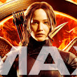 'The Hunger Games: Mockingjay - Part 2' Getting IMAX 3D Release - Pamista