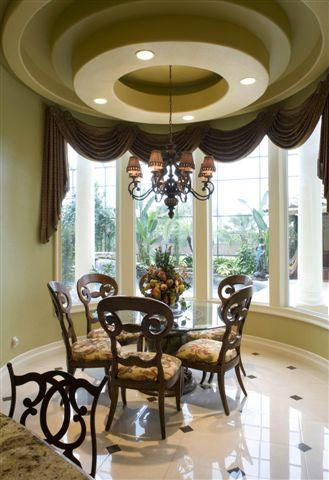 Dining Room Ceiling Dining Room Ceiling Designs Tray Ceiling