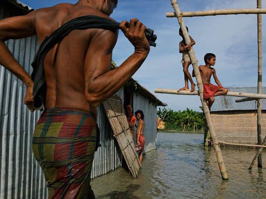 Perierga.gr - Οι κορυφαίες φωτογραφίες του National Geographic για τον Αύγουστο του 2011