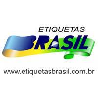 Etiquetas Personalizados Brasil