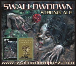 swallowdownale