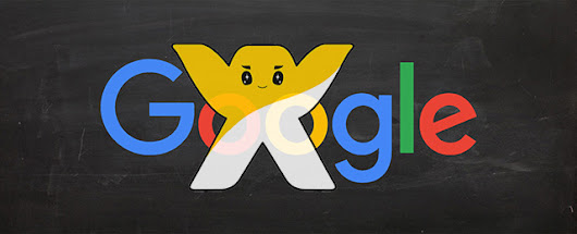 Wix Web Sites Dropping From Google's Search Results